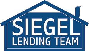 Siegel Lending Team